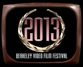 Berkeley Video and Film Festival