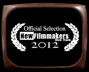 New Filmmakers New York