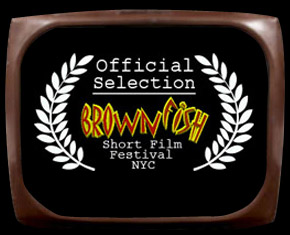 Brownfish Short Film Festival